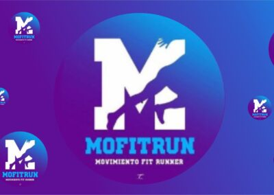MOFITRUN